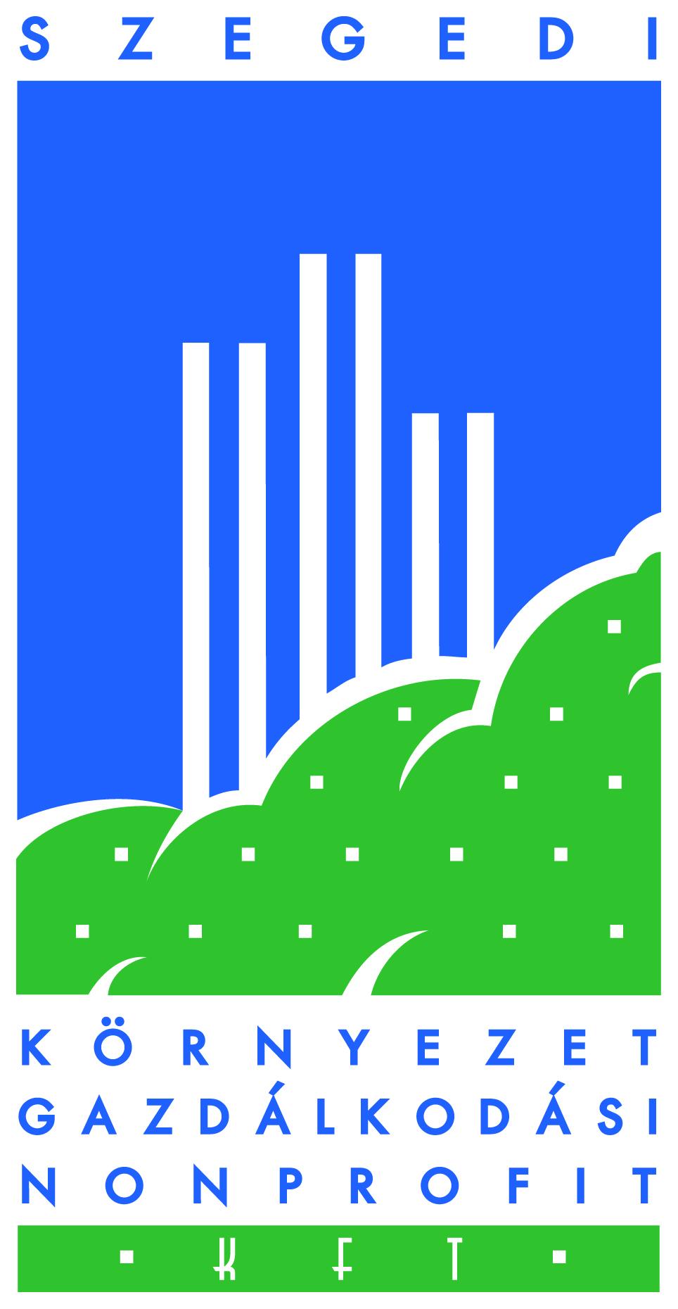 Szegedi Környezetgazdálkodási Nonprofit Kft