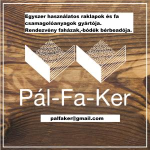 Pál-Fa-Ker