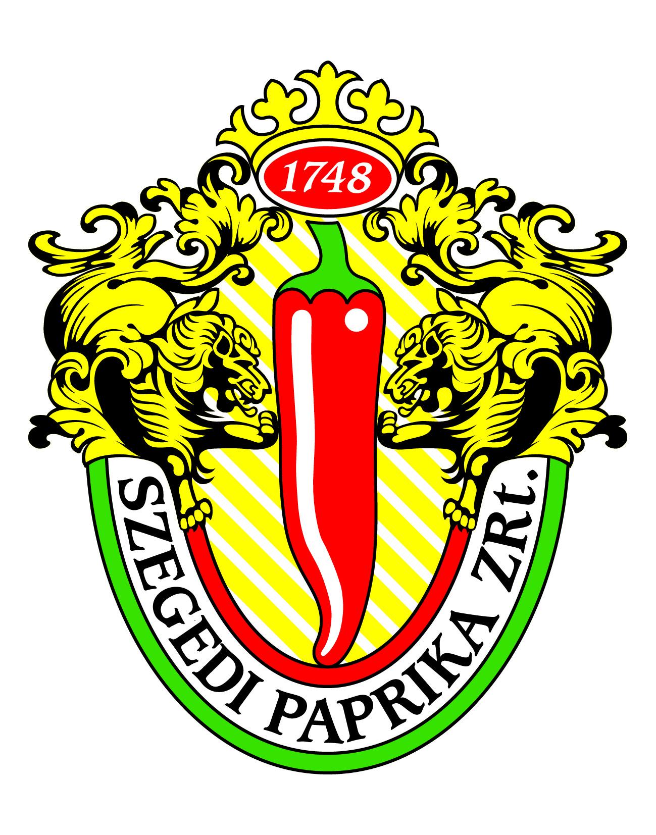 Szegedi Paprika Zrt
