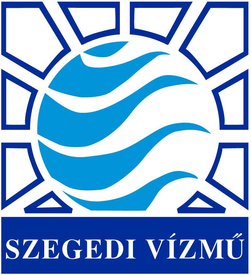 Szegedi Vízmű
