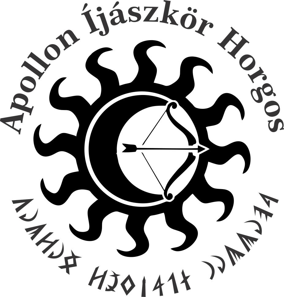 Apollon íjász kör Horgos