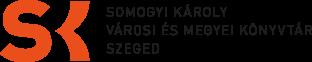 Somogyi Károly Városi és Megyei Könyvtár