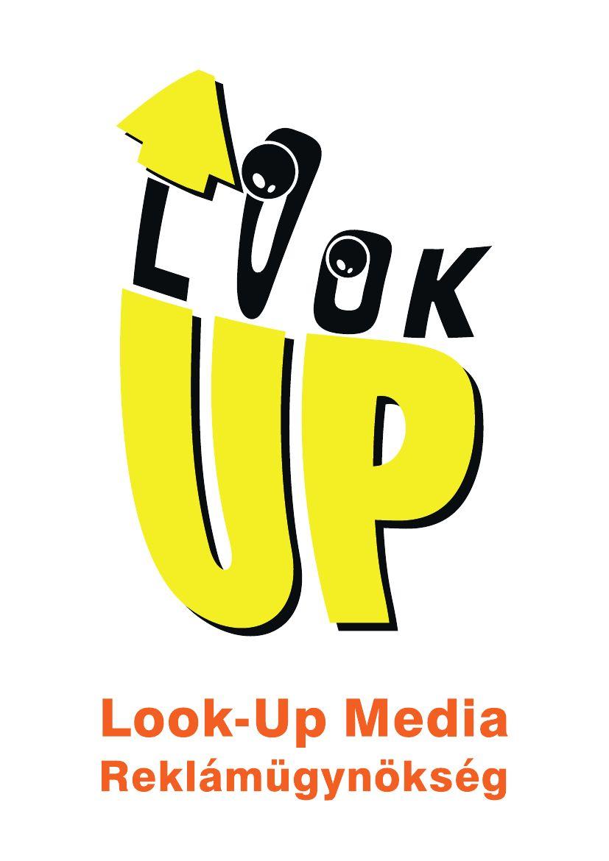 Look-Up Media